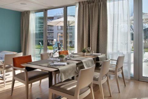 restaurant-residence-senior-quincy-sous-senart