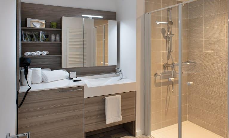 salle-de-bain-domitys-melun