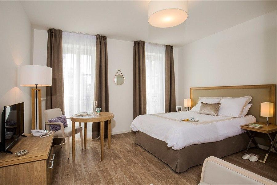 victoria-palazzo-marseille-residence-seniors-1