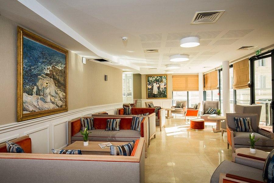 victoria-palazzo-marseille-residence-seniors-2