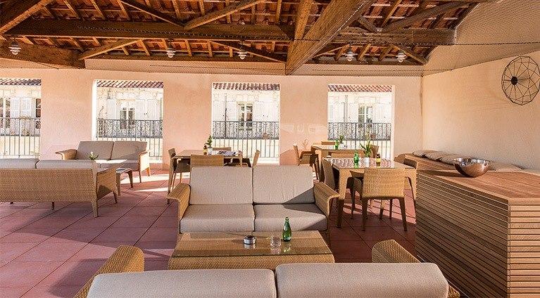 victoria-palazzo-marseille-residence-seniors-6