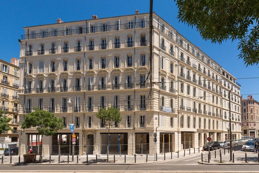 victoria-palazzo-marseille-residence-seniors