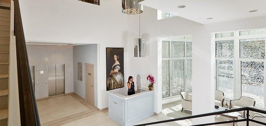 victoria-palazzo-nice-residence-seniors-accueil