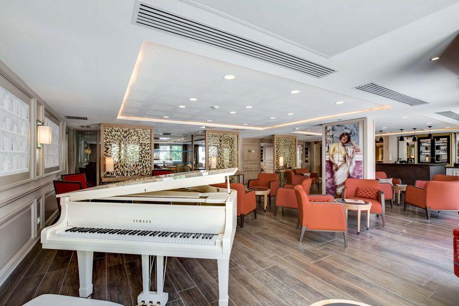 victoria-palazzo-nice-residence-seniors-piano