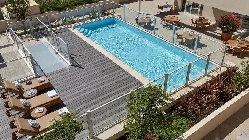victoria-palazzo-nice-residence-seniors-piscine
