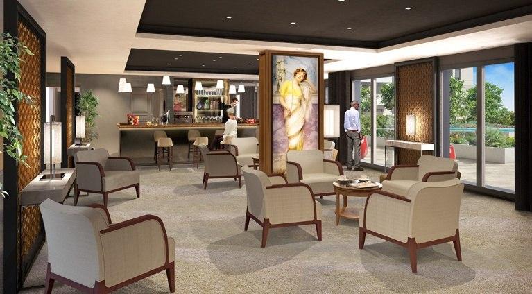 victoria-palazzo-nice-residence-seniors-salon