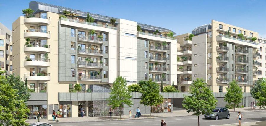 victoria-palazzo-nice-residence-seniors