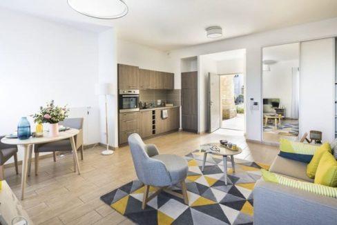 cogedim-club-vannes-appartement-2