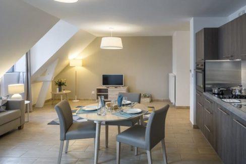 cogedim-club-vannes-appartement-3