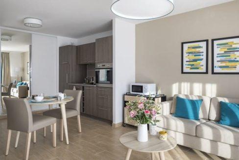 cogedim-club-vannes-appartement
