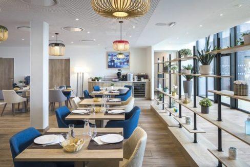 cogedim-club-vannes-restaurant