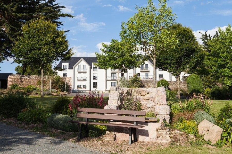 les-jardins-d-arcadie-pleneuf-val-andre-10