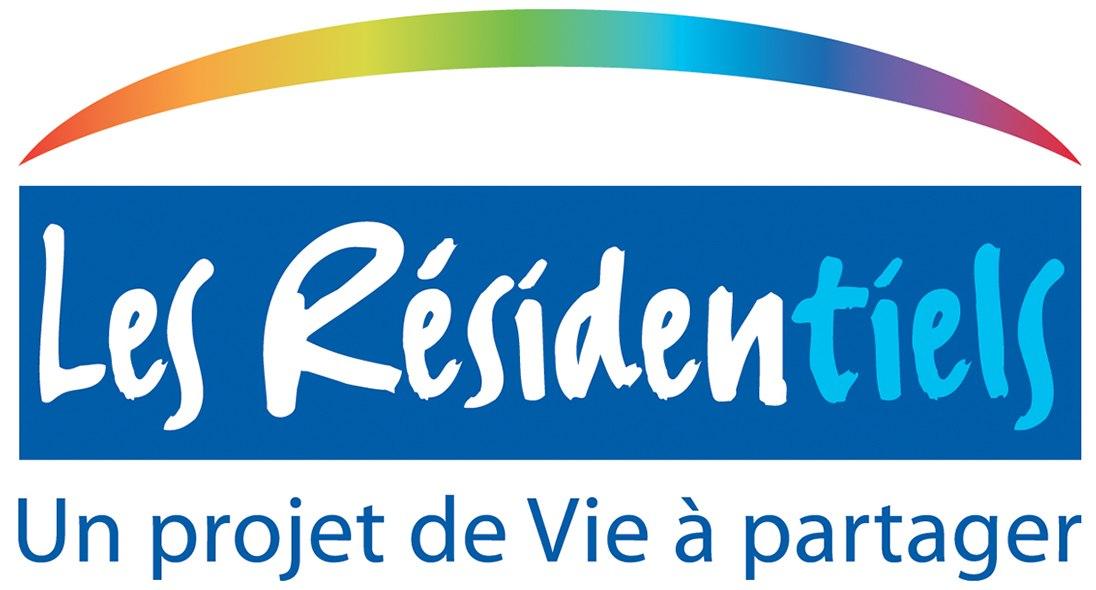 Résidences Services Seniors Les Résidentiels