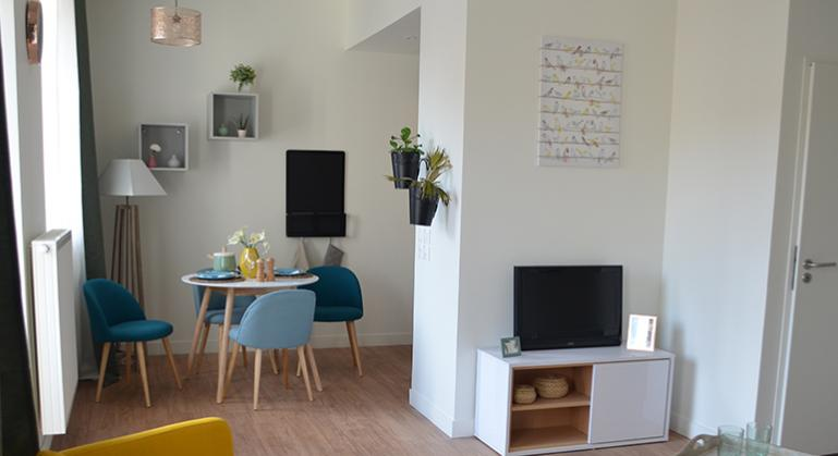 residence-seniors-arras-cogedim-club-jardins-artois-4