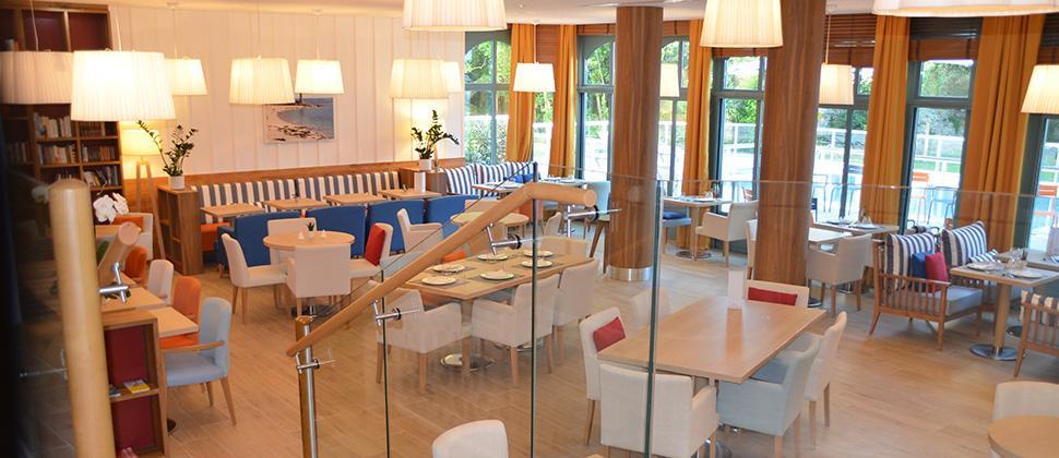 residence-seniors-benodet-cogedim-club-domaine-phare-14