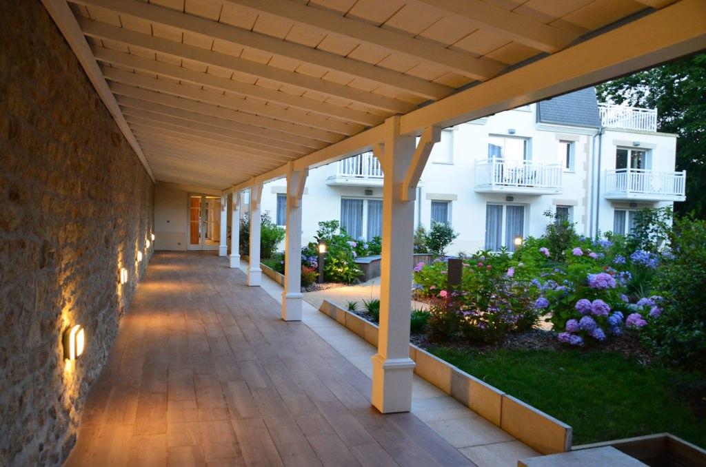 residence-seniors-benodet-cogedim-club-domaine-phare-9
