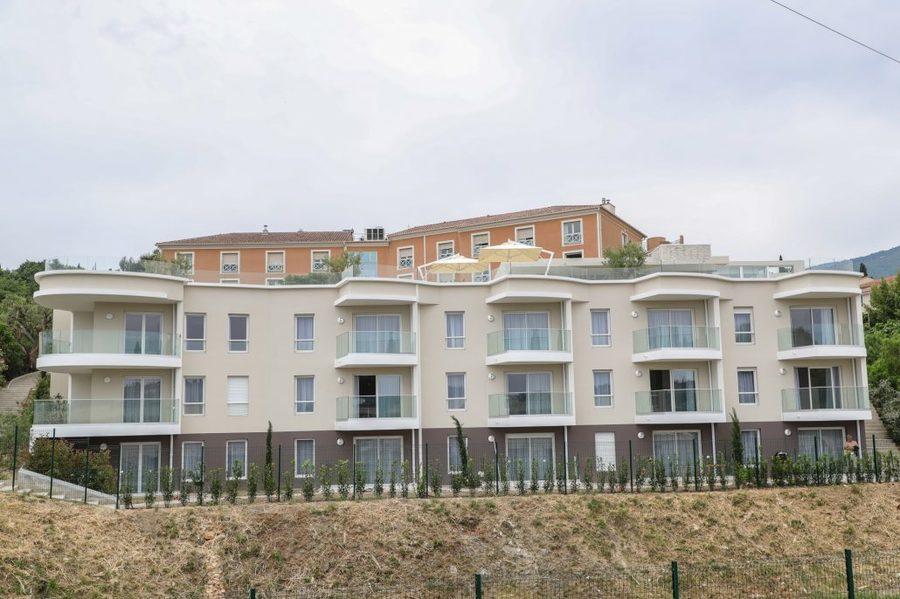 residence-seniors-grasse-emera-anne-5