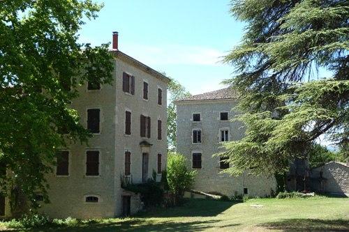 residence-seniors-livron-closvaldrome-4