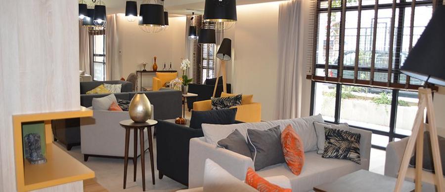 residence-seniors-suresnes-cogedim-club-terre-seine-11