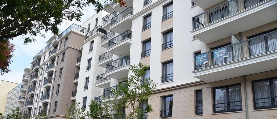 residence-seniors-suresnes-cogedim-club-terre-seine-4