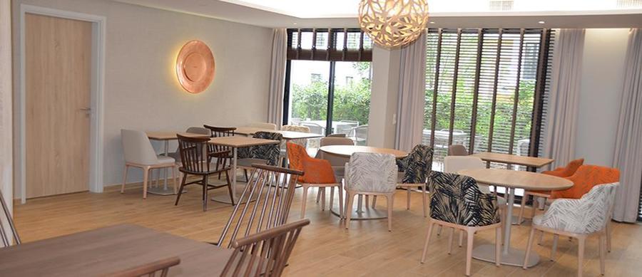 residence-seniors-suresnes-cogedim-club-terre-seine-9