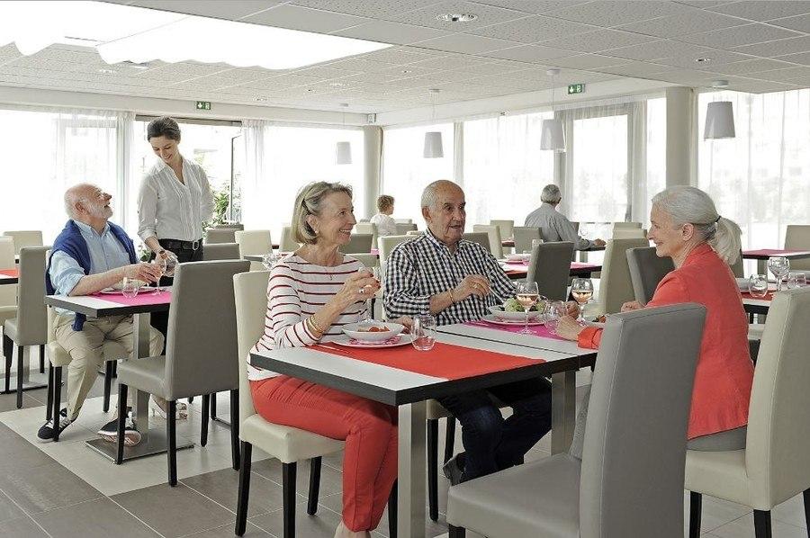 residence-services-senior-ovelia-strasbourg