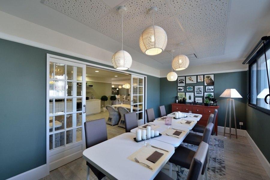 residence-services-seniors-ovelia-royan-7