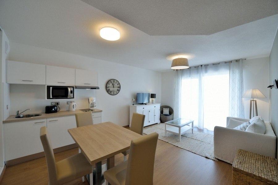 residence-services-seniors-ovelia-royan-8
