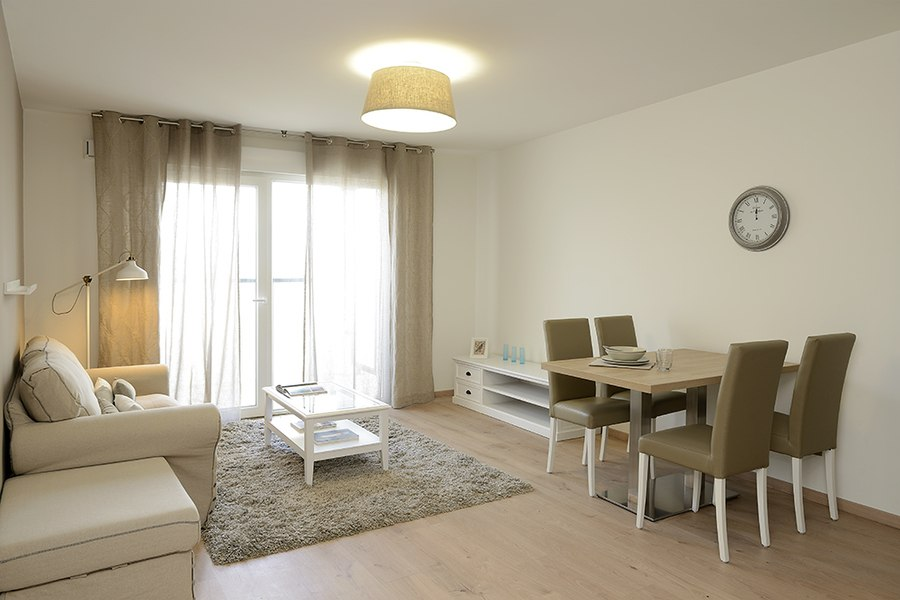 residence-services-seniors-ovelia-royan