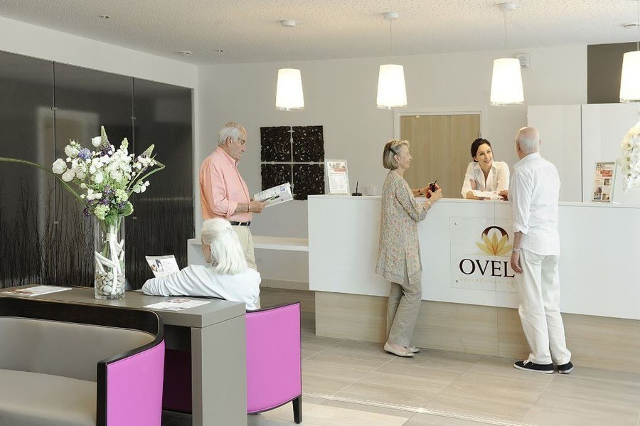 residence-services-seniors-ovelia-strasbourg-1