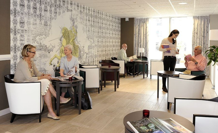 residence-services-seniors-ovelia-strasbourg-4