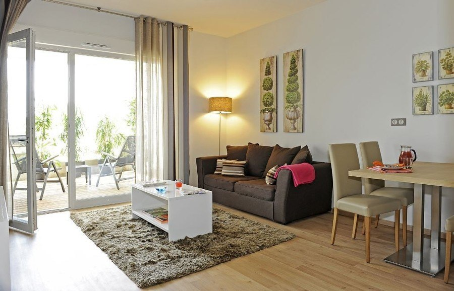 residence-services-seniors-ovelia-strasbourg-5