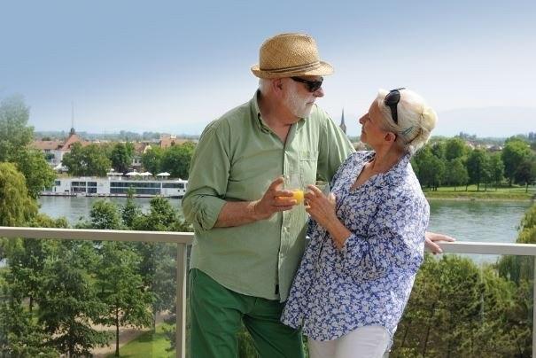 residence-services-seniors-ovelia-strasbourg-6