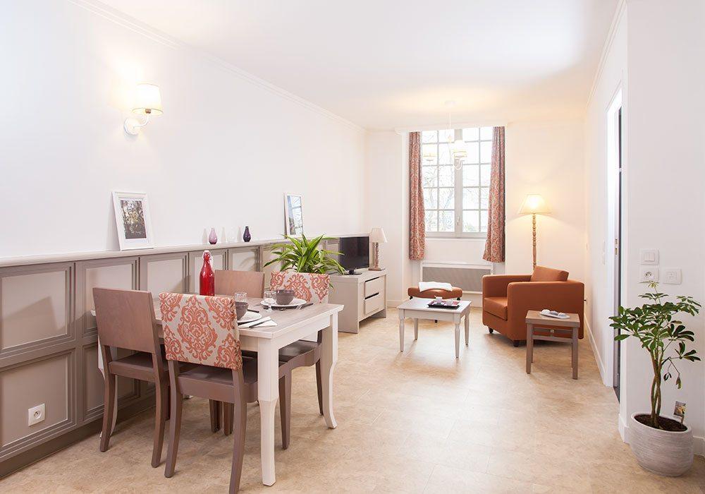 residence-seniors-nantes-jardins-arcadie3