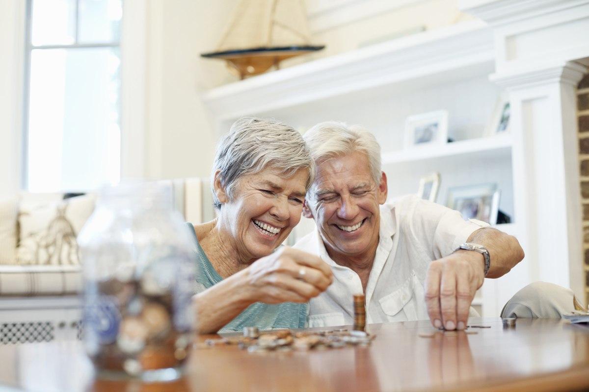 Tarifs coûts résidence services seniors