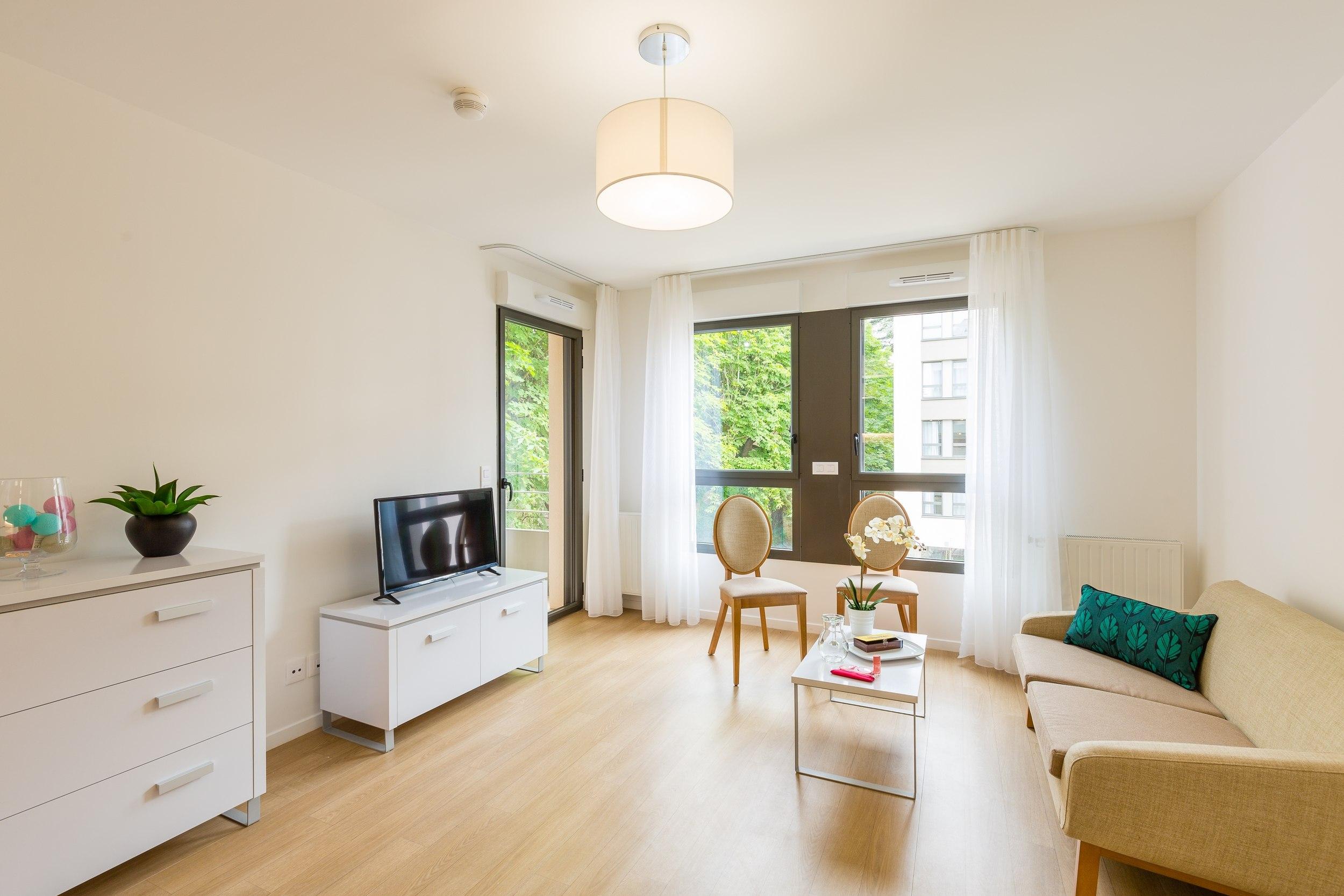 VSS - Appartements (2)