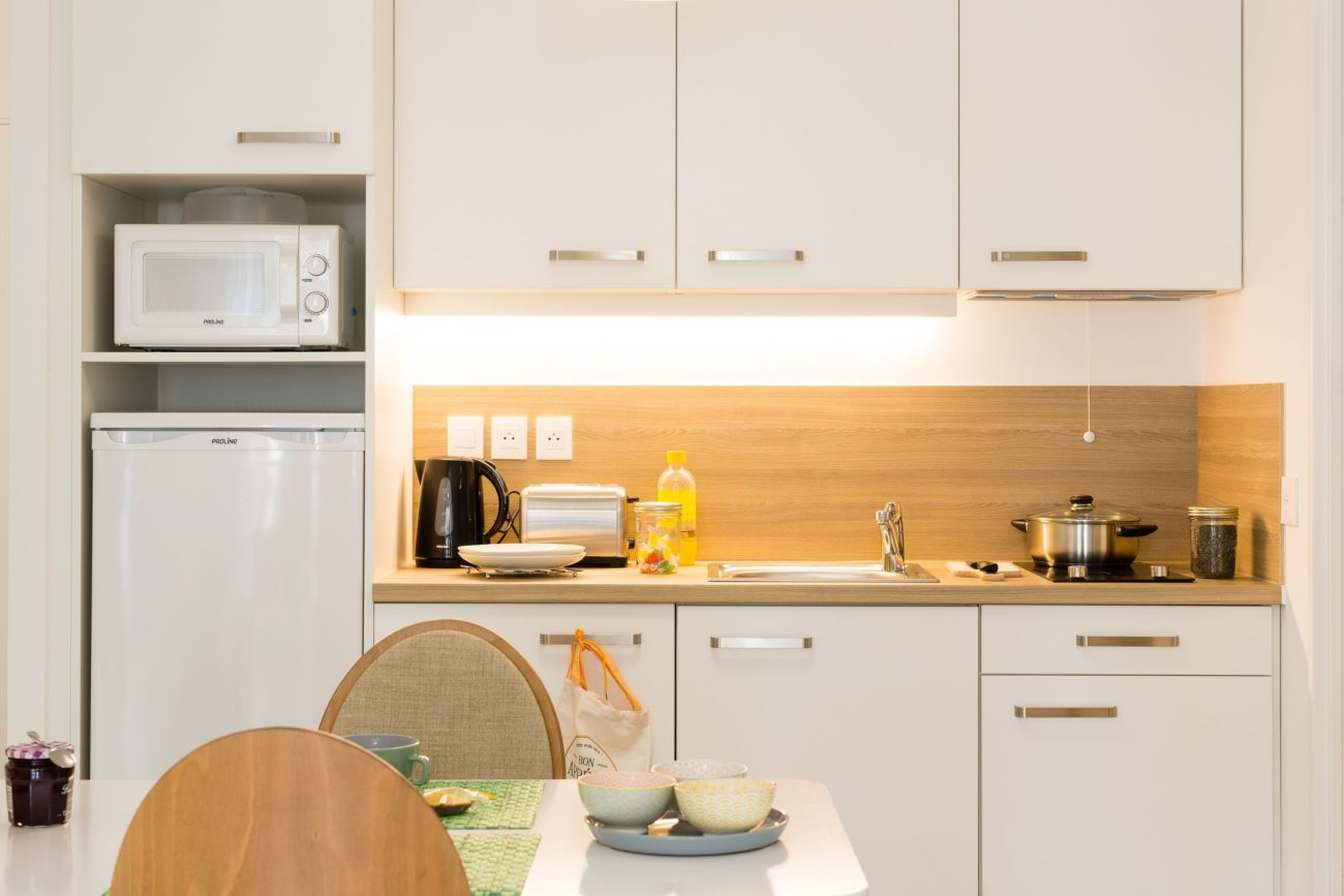 VSS - Appartements (4)