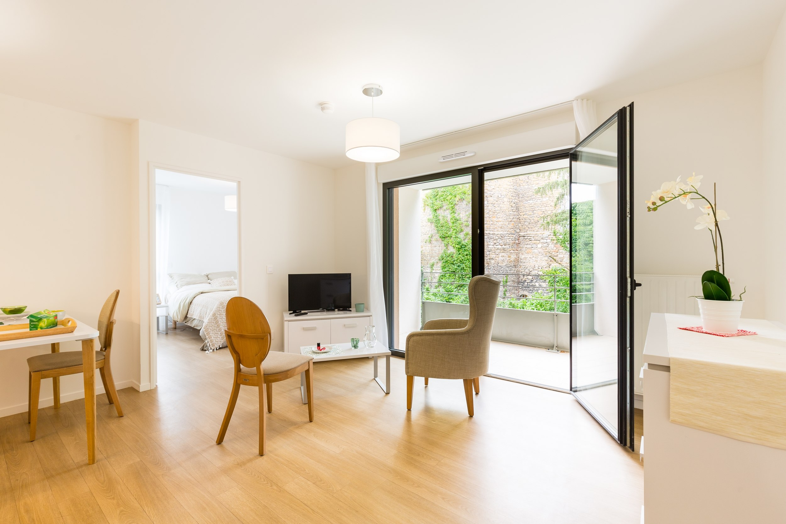 VSS - Appartements (5)