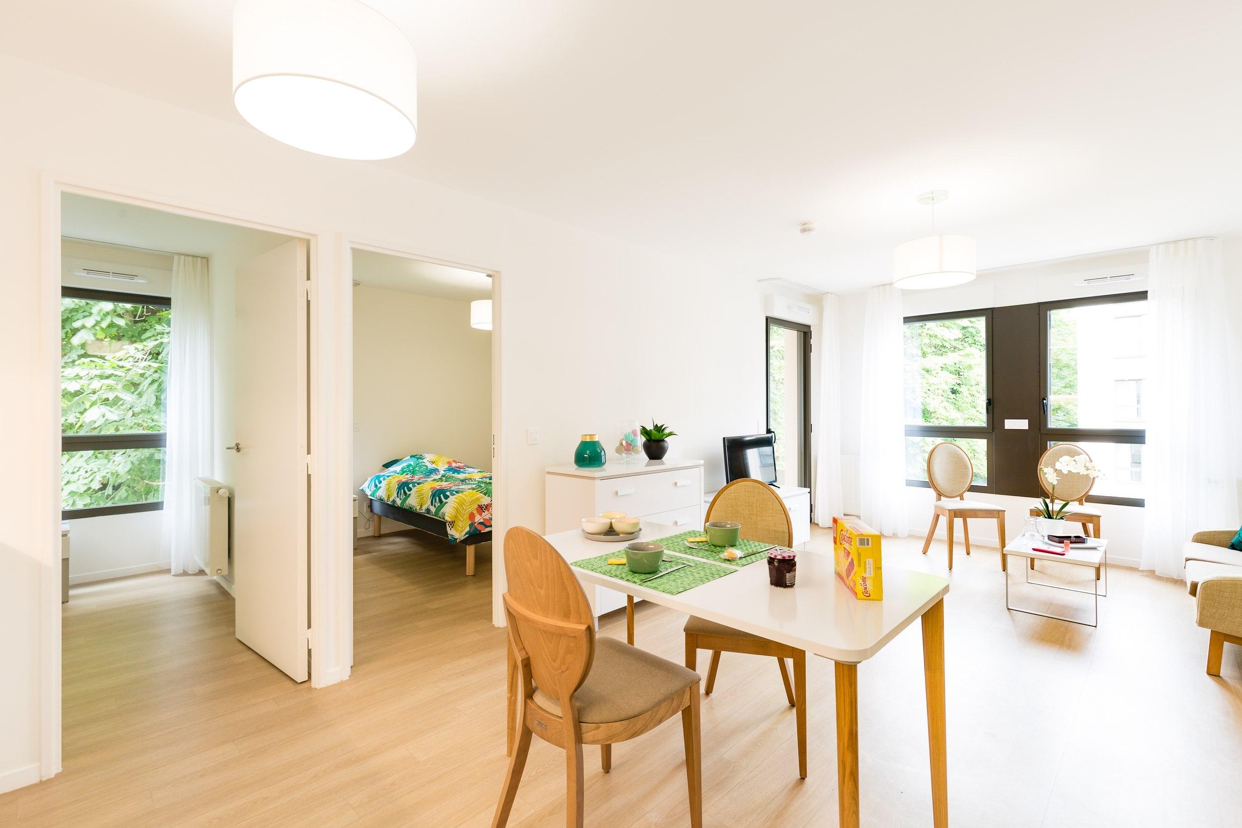 VSS - Appartements (6)