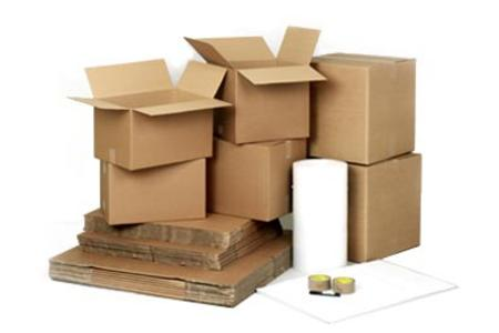 déménagement en résidence seniors avec Senior Transition