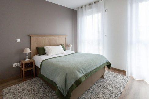 chambre-residence-Reignier-Esery-ovelia
