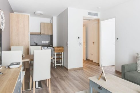 cuisine-residence-Reignier-Esery-ovelia
