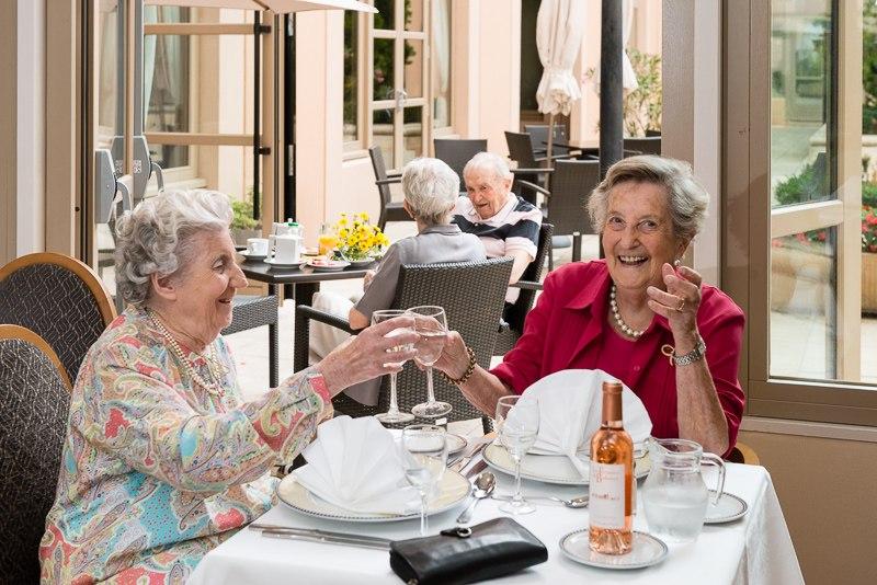residence-seniors-aix-en-provence-templitudes-2