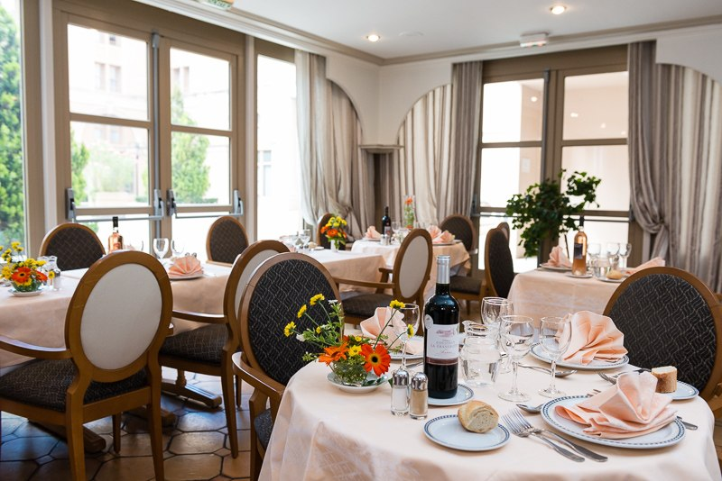 residence-seniors-aix-en-provence-templitudes-3