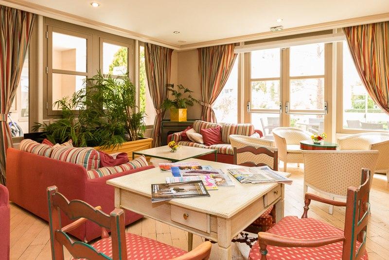 residence-seniors-aix-en-provence-templitudes-4