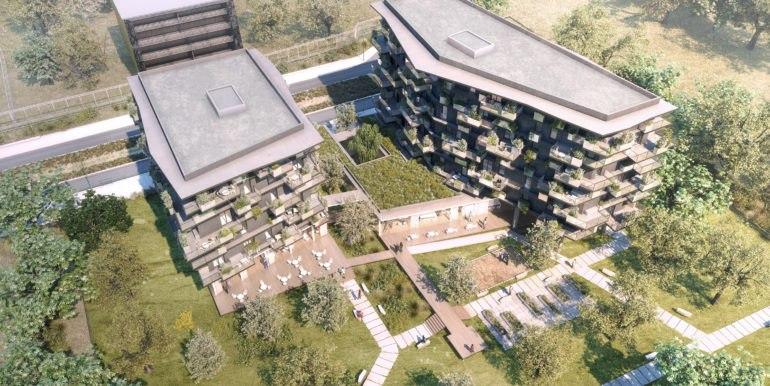 residence-seniors-begles-danae