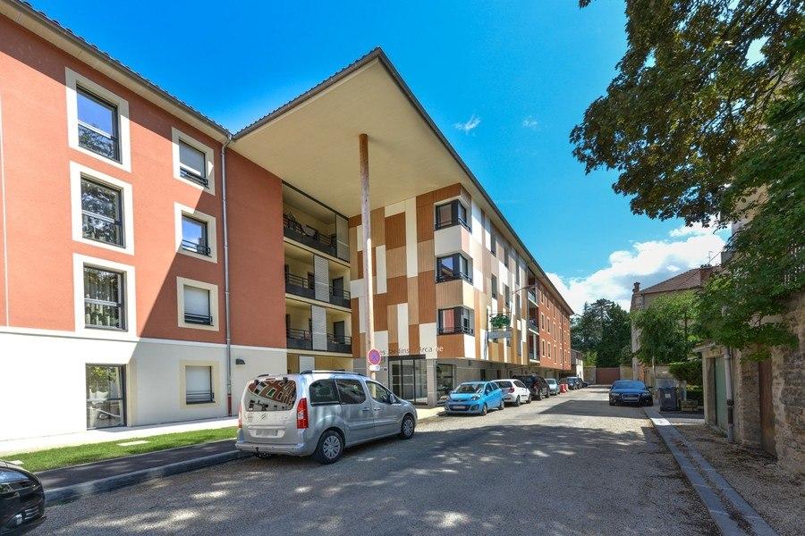 residence-seniors-bourg-en-bresse-les-jardins-d-arcadie-3