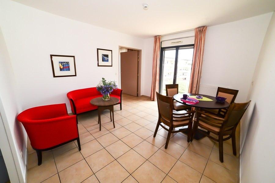 residence-seniors-cagnes-sur-mer-villa-beal-2