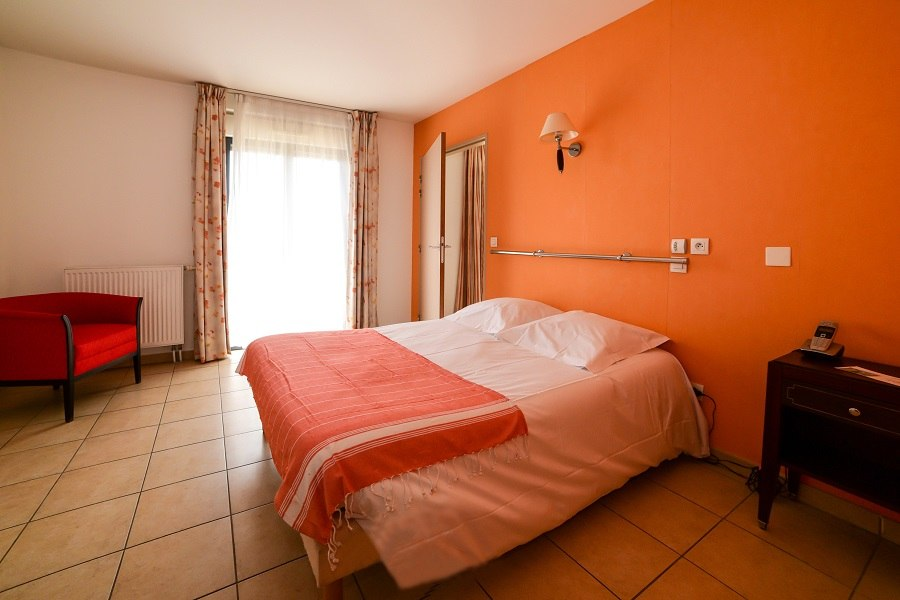 residence-seniors-cagnes-sur-mer-villa-beal-3