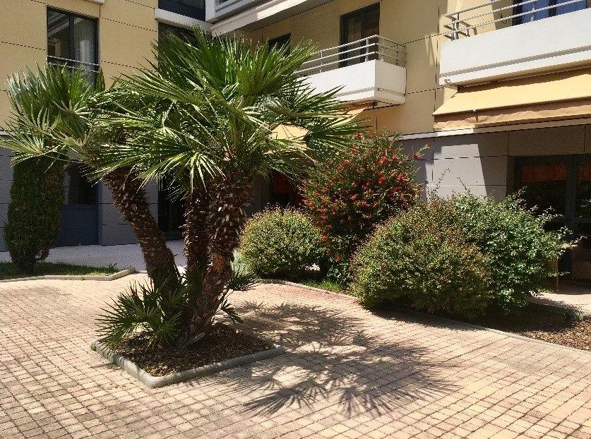residence-seniors-cagnes-sur-mer-villa-beal-4